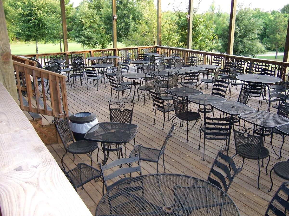 WF-patio