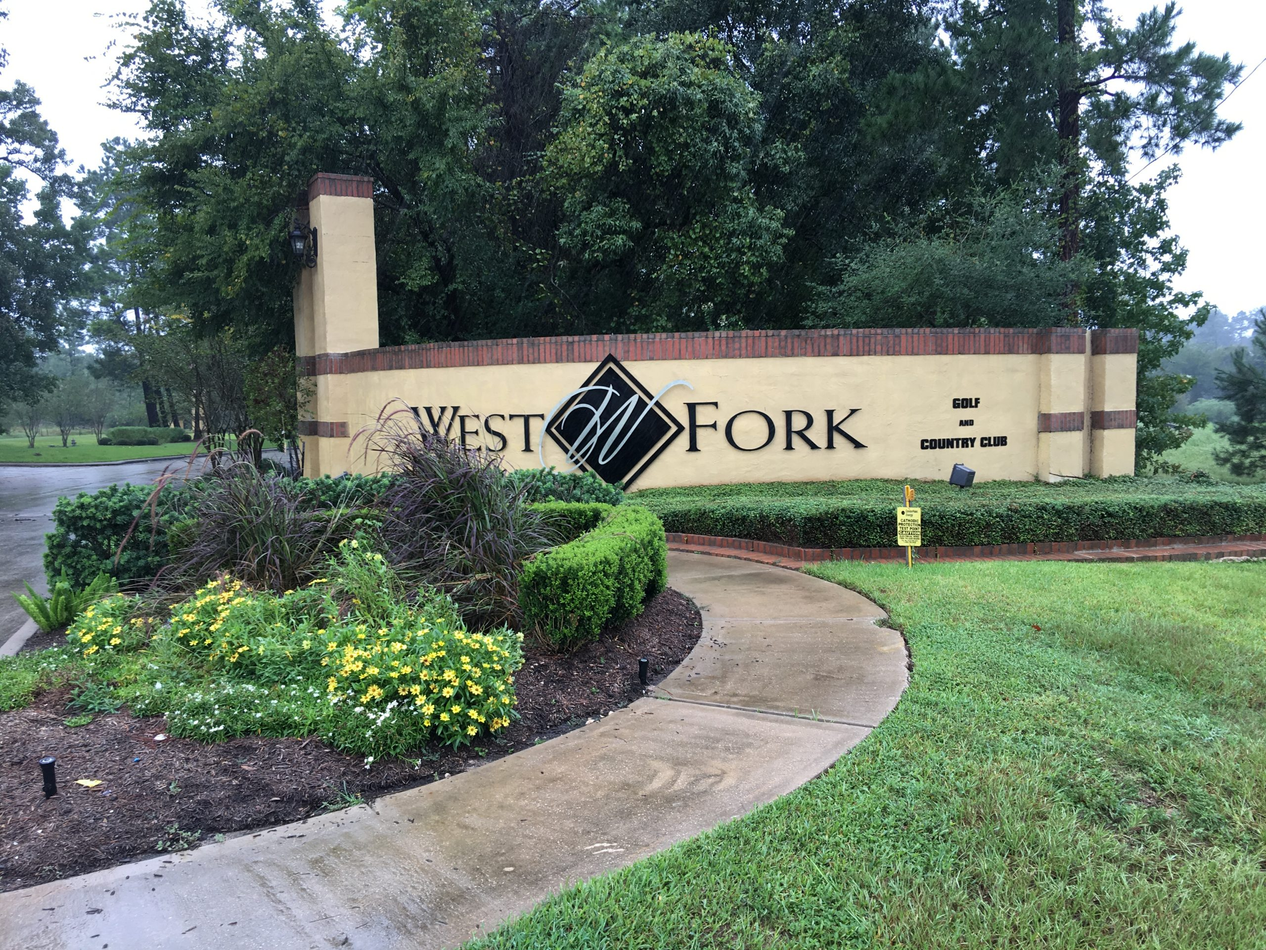 West-Fork-entrance-rt-a-at-50